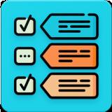 日常清单app下载_日常清单app最新版免费下载