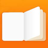 阅读亭app下载_阅读亭app最新版免费下载