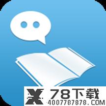 圈游app下载_圈游app最新版免费下载