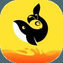蚂蚁鲸选app下载_蚂蚁鲸选app最新版免费下载