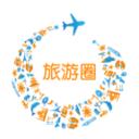 旅游圈app下载_旅游圈app最新版免费下载
