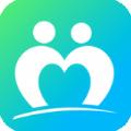 优山定位app下载_优山定位app最新版免费下载