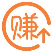 悦家兼职app下载_悦家兼职app最新版免费下载