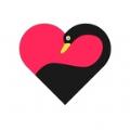 一起脆皮鸭app下载_一起脆皮鸭app最新版免费下载
