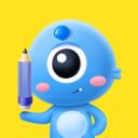 CIBN东方教育app下载_CIBN东方教育app最新版免费下载