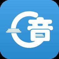 十音文学app下载_十音文学app最新版免费下载
