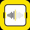 音频提取转换app下载_音频提取转换app最新版免费下载