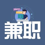 配瑜兼职app下载_配瑜兼职app最新版免费下载