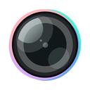 美人相机app下载_美人相机app最新版免费下载