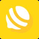 像素蜜蜂app下载_像素蜜蜂app最新版免费下载