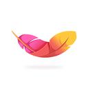 印象app下载_印象app最新版免费下载