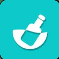 耳语漂流瓶app下载_耳语漂流瓶app最新版免费下载