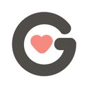 韩语字母发音表app下载_韩语字母发音表app最新版免费下载