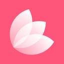 美时相片app下载_美时相片app最新版免费下载