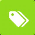 王者荣耀竖名生成器app下载_王者荣耀竖名生成器app最新版免费下载