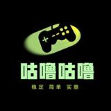 咕噜咕噜框架app下载_咕噜咕噜框架app最新版免费下载