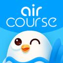 爱课AirCourseapp下载_爱课AirCourseapp最新版免费下载
