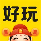 有财好玩app下载_有财好玩app最新版免费下载