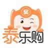泰乐购物app下载_泰乐购物app最新版免费下载