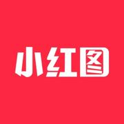 小红图app下载_小红图app最新版免费下载