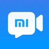 小米通话app下载_小米通话app最新版免费下载