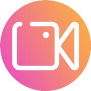 海视app下载_海视app最新版免费下载