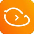 芒果云app下载_芒果云app最新版免费下载