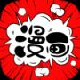漫画优选app下载_漫画优选app最新版免费下载