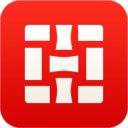 纵横小说app下载_纵横小说app最新版免费下载