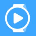 抖音手表识别扫一扫app下载_抖音手表识别扫一扫app最新版免费下载