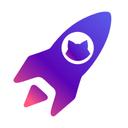火箭猫英语app下载_火箭猫英语app最新版免费下载