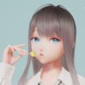 yoyo鹿鸣lumi动态壁纸app下载_yoyo鹿鸣lumi动态壁纸app最新版免费下载