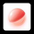 丸音app下载_丸音app最新版免费下载
