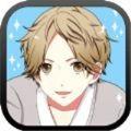 小冰虚拟男友app下载_小冰虚拟男友app最新版免费下载