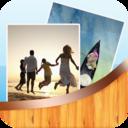 相册管家软件app下载_相册管家软件app最新版免费下载