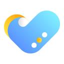 无限畅聊app下载_无限畅聊app最新版免费下载
