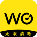 沃音乐app下载_沃音乐app最新版免费下载