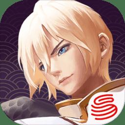 决战平安京网易app下载_决战平安京网易app最新版免费下载