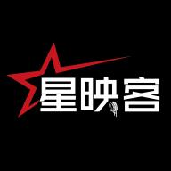 星映客app下载_星映客app最新版免费下载