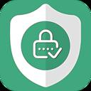 应用隐藏锁app下载_应用隐藏锁app最新版免费下载