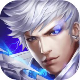龙纪元oppo专区app下载_龙纪元oppo专区app最新版免费下载