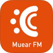 沐耳FMapp下载_沐耳FMapp最新版免费下载