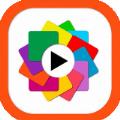 一键游戏录屏app下载_一键游戏录屏app最新版免费下载