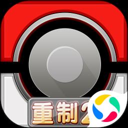 口袋逆袭海量版手游app下载_口袋逆袭海量版手游app最新版免费下载