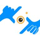 未来拍客app下载_未来拍客app最新版免费下载
