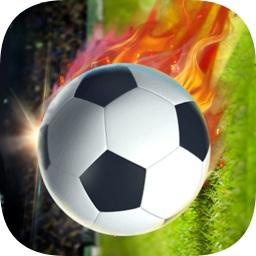 我的足球王者世界app下载_我的足球王者世界app最新版免费下载
