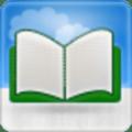 caj阅读器app下载_caj阅读器app最新版免费下载