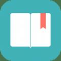 迷羊小说app下载_迷羊小说app最新版免费下载