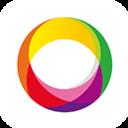 大地影院app下载_大地影院app最新版免费下载