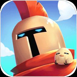 骑士战争游戏app下载_骑士战争游戏app最新版免费下载